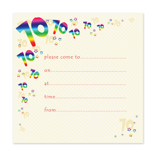 party invitations wording examples of dutch treat shower invitations